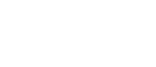 quest10