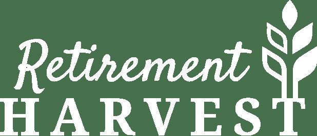 retirement-harvest-white